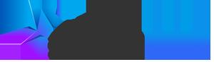 logo Sửa chữa tại nhà