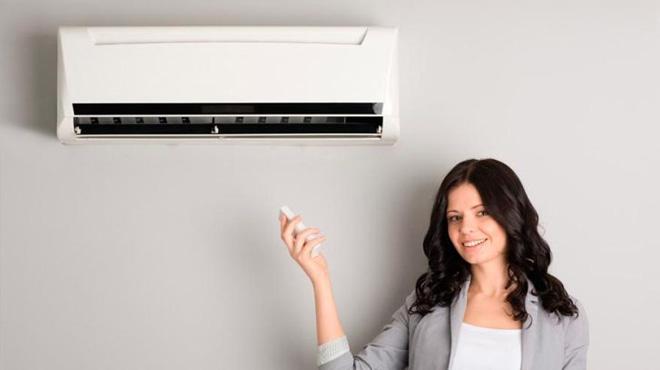 Tại sao nên mua điều hòa thường thay vì lắp điều hòa inverter
