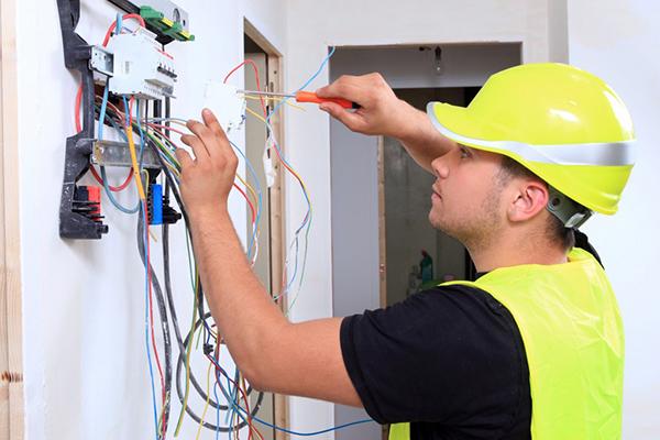 Thi công sửa chữa điện dân dụng tại Hà Nam